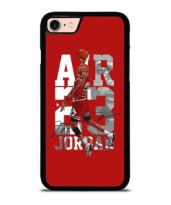 23 AIR JORDAN iPhone 7 / 8 Case