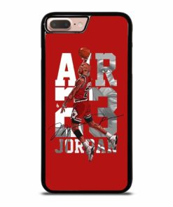 23 AIR JORDAN iPhone 7 / 8 Plus Case