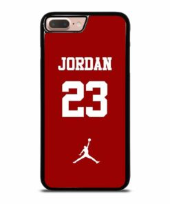 23 MICHAEL JORDAN iPhone 7 / 8 Plus Case