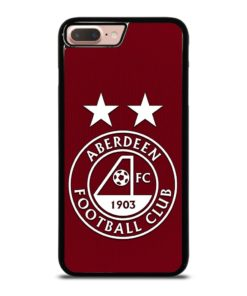 ABERDEEN FC iPhone 7 / 8 Plus Case