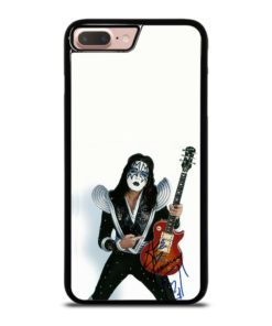 Ace Frehley KISS Band iPhone 7 / 8 Plus Case