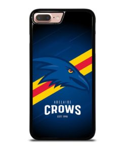 Adelaide Crows iPhone 7 / 8 Plus Case