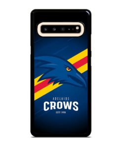 Adelaide Crows Samsung Galaxy S10 5G Case