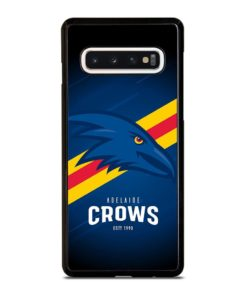 Adelaide Crows Samsung Galaxy S10 Case