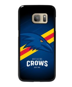 Adelaide Crows Samsung Galaxy S7 Case