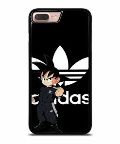 ADIDAS GOKU iPhone 7/8 Plus Case