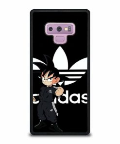 ADIDAS GOKU Samsung Galaxy Note 9 Case