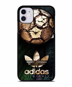ADIDAS ORIGINALS iPhone 11 Case