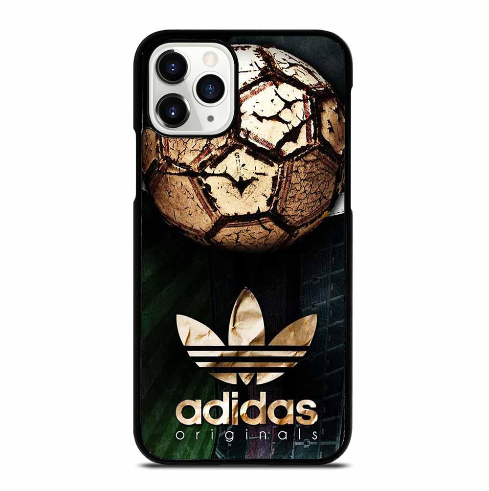 ADIDAS ORIGINALS iPhone 11 Pro Case