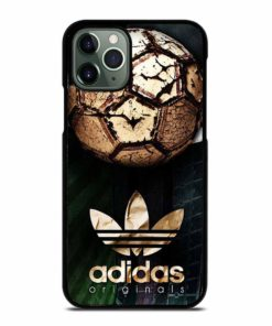 ADIDAS ORIGINALS iPhone 11 Pro Max Case