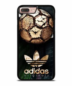 ADIDAS ORIGINALS iPhone 7/8 Plus Case