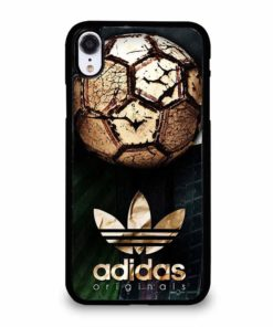 ADIDAS ORIGINALS iPhone XR Case