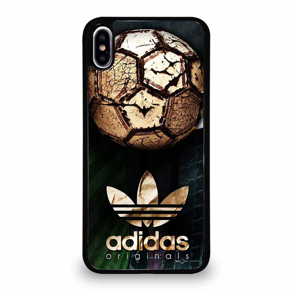 ADIDAS ORIGINALS iPhone XS Max Case