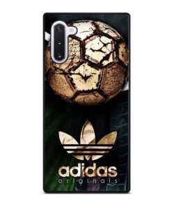 ADIDAS ORIGINALS Samsung Galaxy Note 10 Case