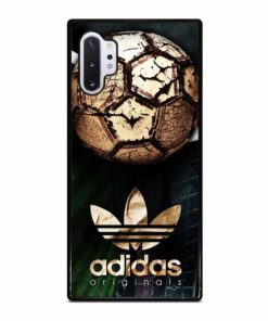 ADIDAS ORIGINALS Samsung Galaxy Note 10 Plus Case