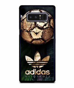 ADIDAS ORIGINALS Samsung Galaxy Note 8 Case