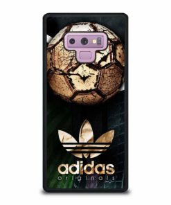 ADIDAS ORIGINALS Samsung Galaxy Note 9 Case