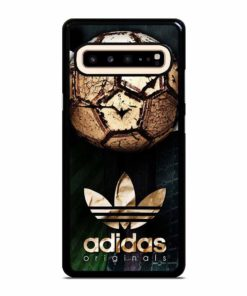 ADIDAS ORIGINALS Samsung Galaxy S10 5G Case