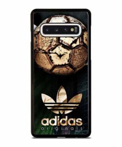 ADIDAS ORIGINALS Samsung Galaxy S10 Case