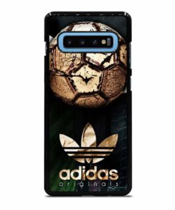 ADIDAS ORIGINALS Samsung Galaxy S10 Plus Case