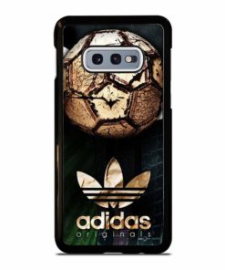 ADIDAS ORIGINALS Samsung Galaxy S10e Case