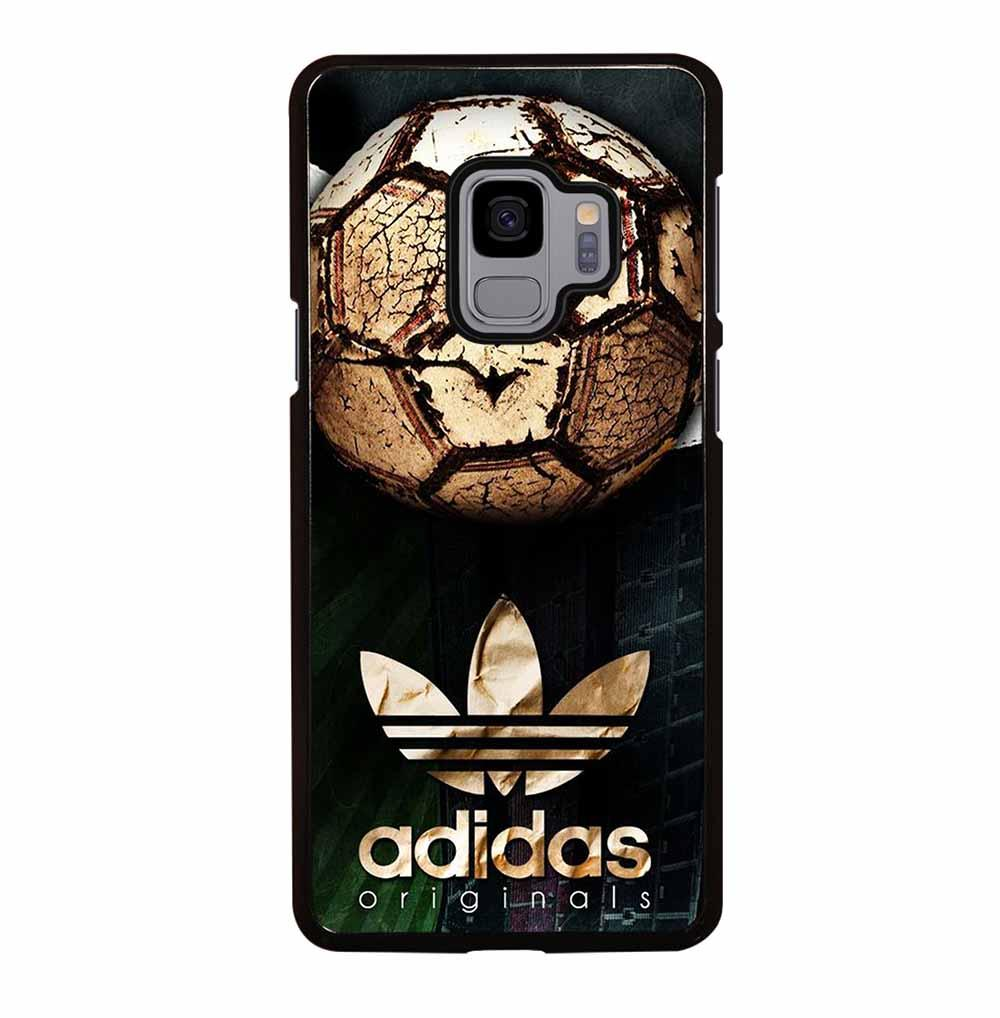 ADIDAS ORIGINALS Samsung Galaxy S9 Case