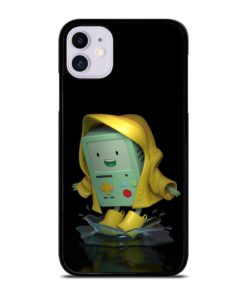ADVENTURE TIME BMO iPhone 11 Case