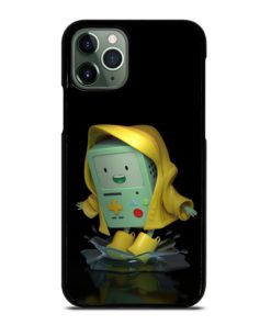 ADVENTURE TIME BMO iPhone 11 Pro Max Case