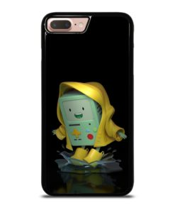 ADVENTURE TIME BMO iPhone 7 / 8 Plus Case