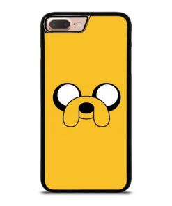 ADVENTURE TIME JAKE FACE iPhone 7 / 8 Plus Case