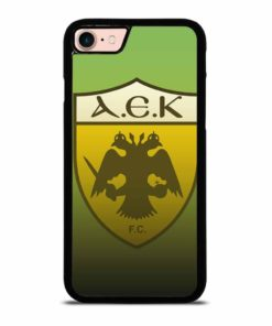 AEK ATHENS FC iPhone 7 / 8 Case Cover
