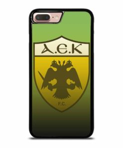 AEK ATHENS FC iPhone 7 / 8 Plus Case