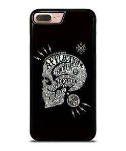 Affliction Live Fast iPhone 7 / 8 Plus Case