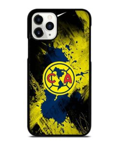AGUILA CLUB AMERICA iPhone 11 Pro Case