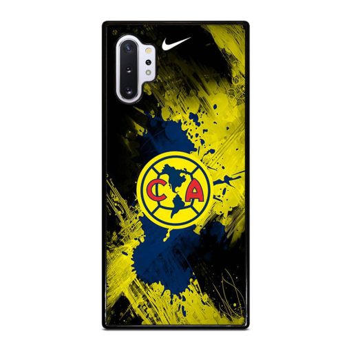 AGUILA CLUB AMERICA Samsung Galaxy Note 10 Plus Case