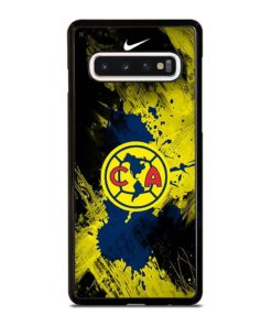 AGUILA CLUB AMERICA Samsung Galaxy S10 Case Cover