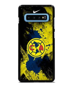 AGUILA CLUB AMERICA Samsung Galaxy S10 Plus Case