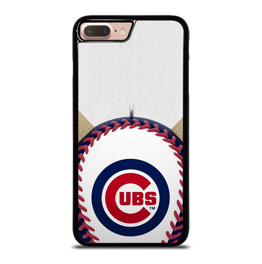 CHICAGO CUBS BASEBALL iPhone 7 / 8 Plus Case