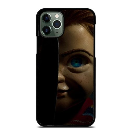CHILD'S PLAY CHUCKY iPhone 11 Pro Max Case