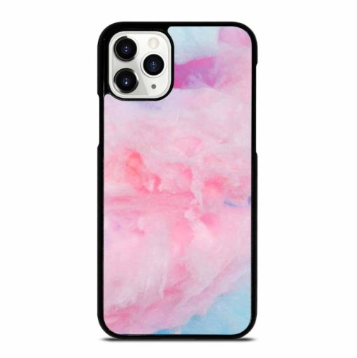 COTTON CANDY iPhone 11 Pro Case