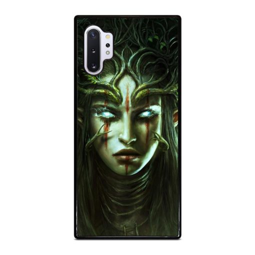 Divinity Original Sin 2 Elven Samsung Galaxy Note 10 Plus Case