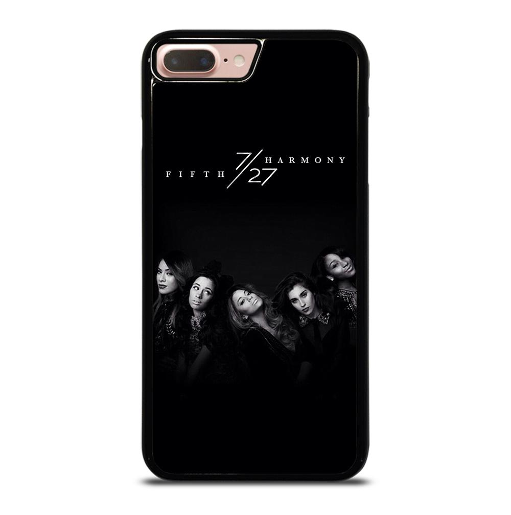 Fifth Harmony iPhone 7 / 8 Plus Case