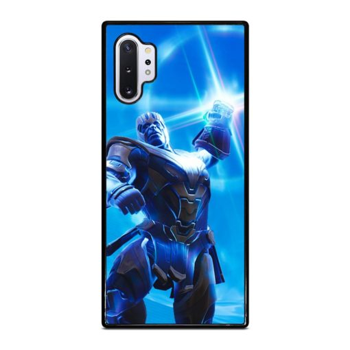 FORTNITE THANOS Samsung Galaxy Note 10 Plus Case