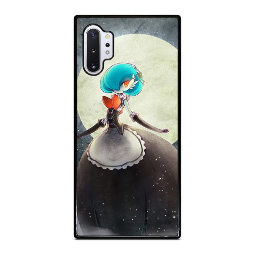 Gardevoir Pokemon Samsung Galaxy Note 10 Plus Case