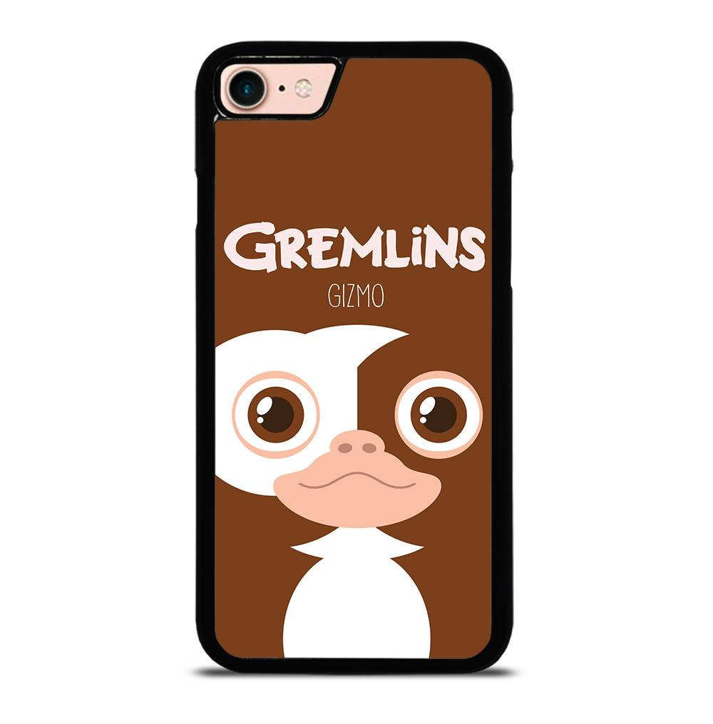 GREMLINS GIZMO FACE iPhone 7 / 8 Case