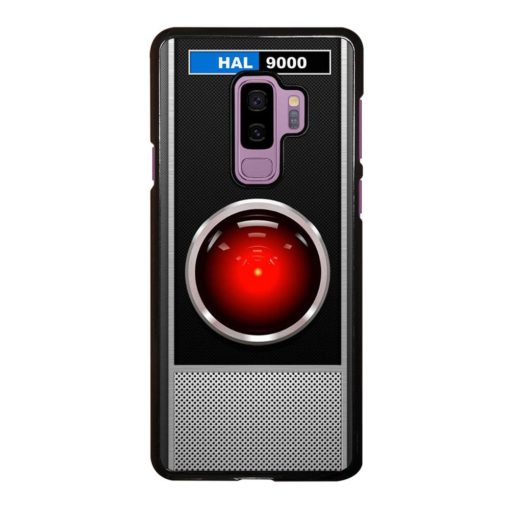 HAL9000 Samsung Galaxy S9 Plus Case