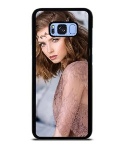 IGOR KONDUKOV Samsung Galaxy S8 Plus Case