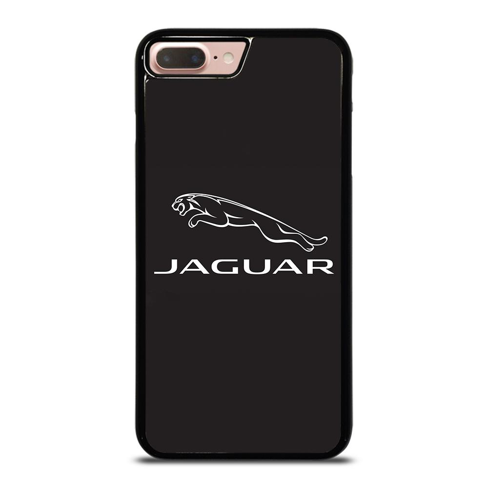 Jaguar Logo iPhone 7 / 8 Plus Case