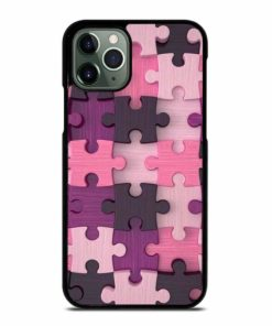 JIGSAW PUZZLES iPhone 11 Pro Max Case
