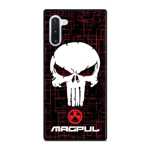 Magpul Punisher Cyber Samsung Galaxy Note 10 Case
